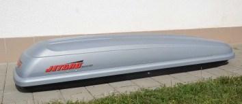 autobox jetbag apollo 500 bazar cyklo. Black Bedroom Furniture Sets. Home Design Ideas